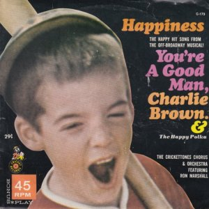youre-a-good-man-charlie-brown-tv-85