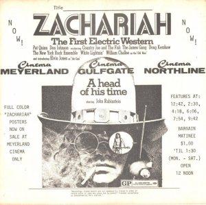 zacharia-mov-71