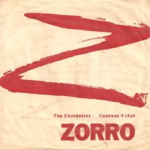 zorro-tv-57