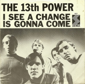 13th-power-67