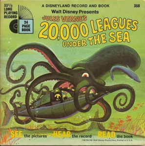 20000-leagues-add-b