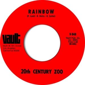 20th-century-band-68