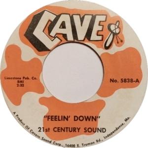21st-century-sound-71