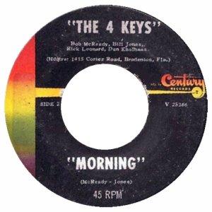 4-keys-florida-67