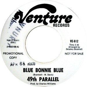 49th-parallel-68