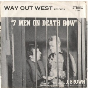 7-men-on-death-row-tv-63-a