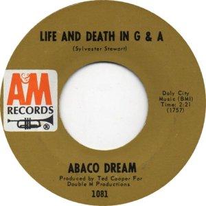 abaco-dream-69