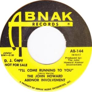 abdnor-involvement-69