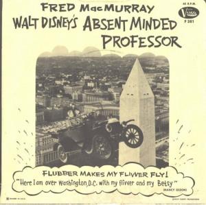 absent-minded-professor-mov-61-b