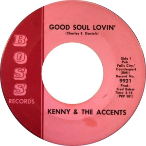 accents-ky-67