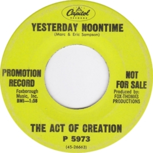 act-of-creation-67