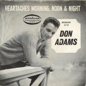 adams-don-66-xx
