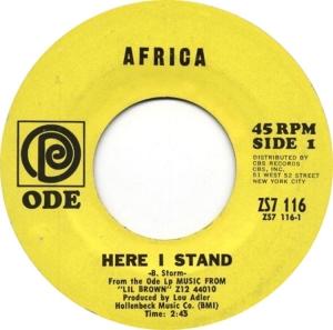 africa-68