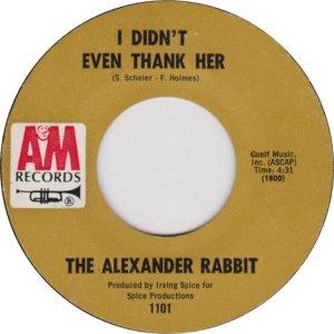 alexander-rabbit-69