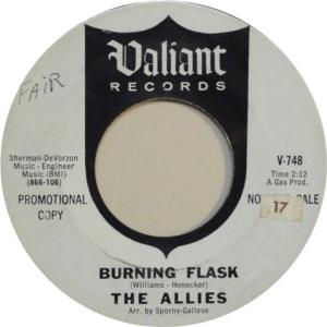allies-66