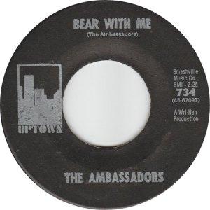 ambassadors-66