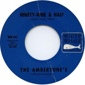 ambertones-67