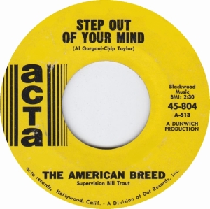 american-breed-67