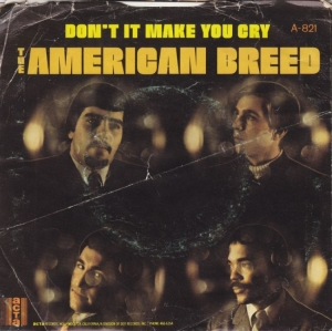 american-breed-68