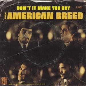 american-breed-68