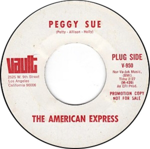 american-express-69