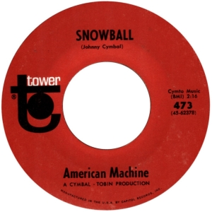 american-machine-69