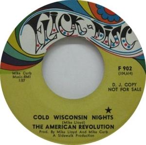 american-revolution-68