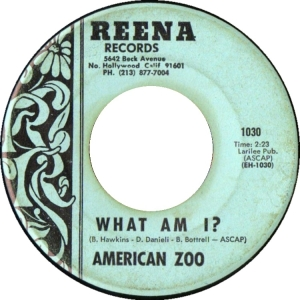 american-zoo-68