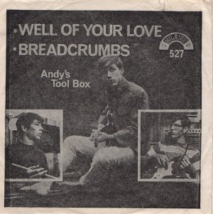 andys-tool-box-68