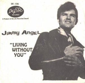 angel-jimmy-68-xx
