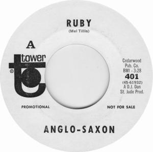 anglo-saxon-68