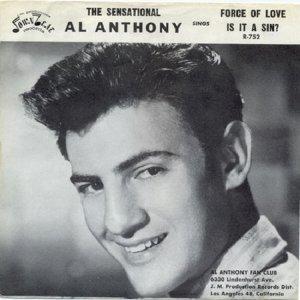 anthony-al-61-xx
