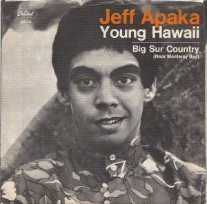 apaka-jeff-69