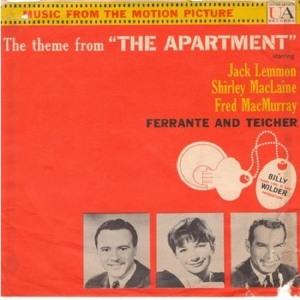 apartment-mov-60