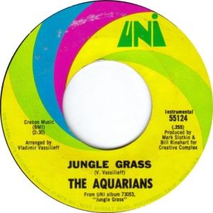 aquarians-69