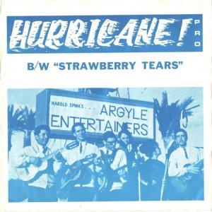argyle-entertainers-65
