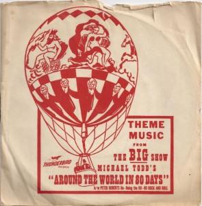around-the-world-in-80-days-mov-57-b