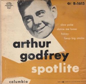 arthur-godfrey-show-tv-51