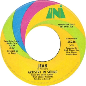 artistry-in-sound-70