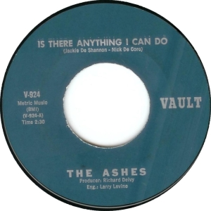 ashes-66