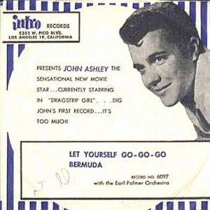 ashley-john-57