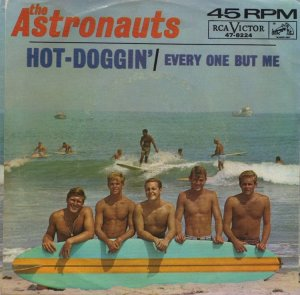 astronauts-63