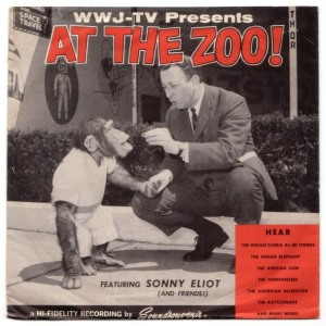 at-the-zoo-tv-59-a
