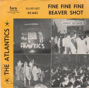 atlantics-65