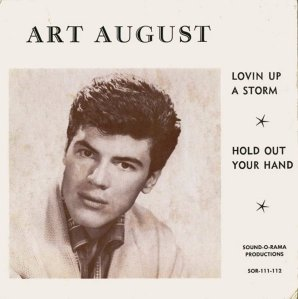 august-art-62