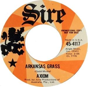 axiom-70