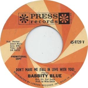 babbity-blue-65