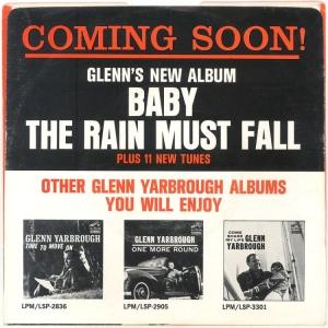 baby-the-rain-must-fall-mov-58-b