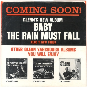 baby-the-rain-must-fall-mov-58-b
