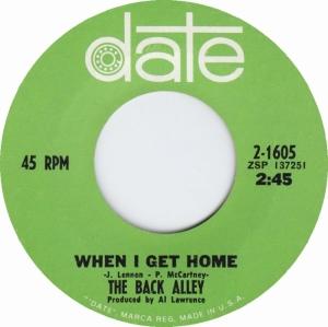 back-alley-68